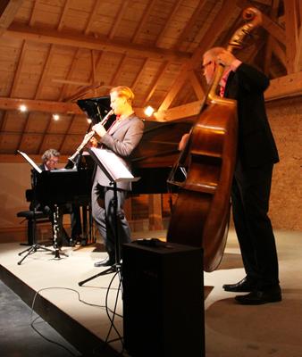 Rencontres musicales de clermont